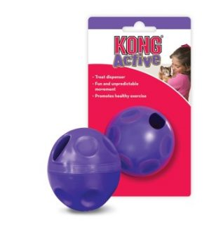 Treat Ball Small