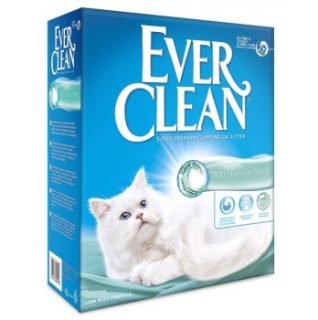 EverClean Aqua Breeze 10lt