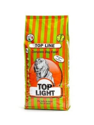Top Line Top Light 15kg