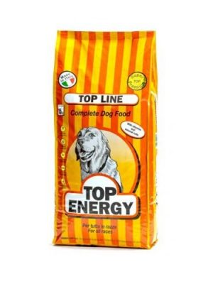 Top Line Top Energy 15kg
