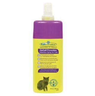Spray καθαρισμού 250ml