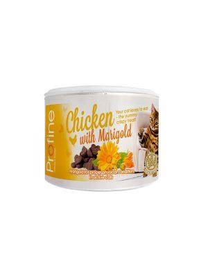Profine Chicken with Marigold 50gr