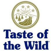 TASTE-OF-THE-WILD-LOGO