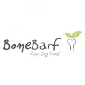 bonebarf