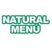 natural-menu